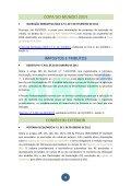 GPSda Indústria - Associação Brasileira da Indústria Têxtil e de ... - Page 4