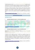 GPSda Indústria - Associação Brasileira da Indústria Têxtil e de ... - Page 5