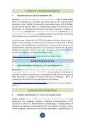 GPSda Indústria - Associação Brasileira da Indústria Têxtil e de ... - Page 6