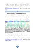 GPSda Indústria - Associação Brasileira da Indústria Têxtil e de ... - Page 7