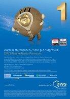 Private Altersvorsorge 2012 - Das eMagazin! - Seite 2