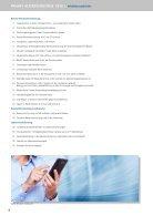 Private Altersvorsorge 2012 - Das eMagazin! - Seite 4