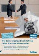 Private Altersvorsorge 2012 - Das eMagazin! - Seite 7