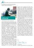 Editorial - Animals' Angels e.V. - Seite 2