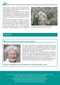 Editorial - Animals' Angels e.V. - Seite 7