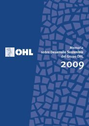 Memoria sobre Desarrollo Sostenible 09 - Corresponsables.com