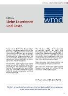 Deckungskonzepte 2012 - Das eMagazin! - Seite 3