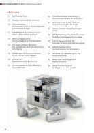 Deckungskonzepte 2012 - Das eMagazin! - Seite 4