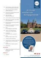 Deckungskonzepte 2012 - Das eMagazin! - Seite 5