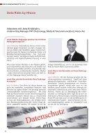 Deckungskonzepte 2012 - Das eMagazin! - Seite 6