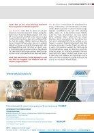 Deckungskonzepte 2012 - Das eMagazin! - Seite 7