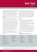 Employment law update - Netstarter - Page 2