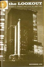 Lookout 1973 Nov.pdf