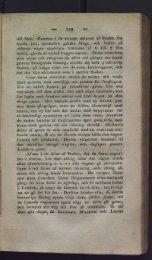 Läs skriften i fulltext (pdf-dokument)) Nr 20-25, 1816