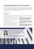 ErhvervsNyt November 2006 - EDC Poul Erik Bech - Page 4