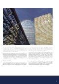 ErhvervsNyt November 2006 - EDC Poul Erik Bech - Page 5