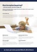 ErhvervsNyt November 2006 - EDC Poul Erik Bech - Page 6