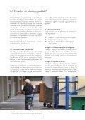 Klimaregnskab - Egetæpper - Page 6