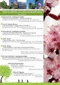 Exposition - Office de tourisme de Grasse - Page 2