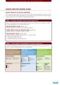 KATALOG OVER BESKYTTELSES- HANDKSER - Ansell - Page 5