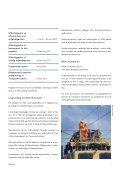 Miljøredegørelse Høringsudgave - Net - Page 7