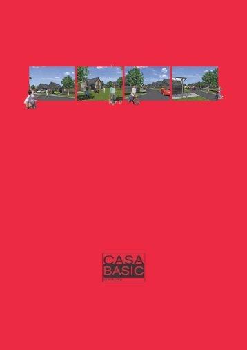 Casa Basic 05