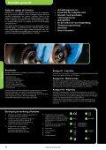 Handsker generelt - ArSiMa - Page 2