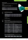 Handsker generelt - ArSiMa - Page 3