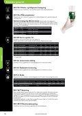 Handsker generelt - ArSiMa - Page 4