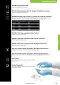 Handsker generelt - ArSiMa - Page 5
