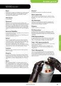 Handsker generelt - ArSiMa - Page 7