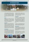download katalog – klik her - DSN A/S - Kirke- og kirkegårdsartikler. - Page 2