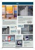 download katalog – klik her - DSN A/S - Kirke- og kirkegårdsartikler. - Page 4