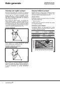 GRUNDFOS ALPHA - Page 6