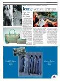 LO STILE OLTRE LE TENDENZE - Corriere del Mezzogiorno ... - Page 2