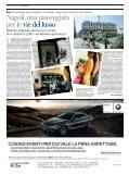 LO STILE OLTRE LE TENDENZE - Corriere del Mezzogiorno ... - Page 3
