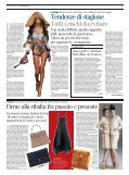 LO STILE OLTRE LE TENDENZE - Corriere del Mezzogiorno ... - Page 7