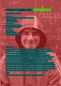 raiden school of baroque punk style das kochbuch - Seite 7