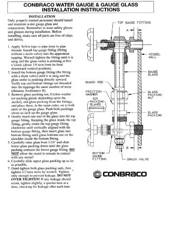 Instruction manual wlf steam boilers lattner boiler company operation lattner boiler publicscrutiny Images