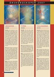 Horoskopet_1-2007 - Astrologihuset