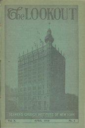Lookout 1919 Apr.pdf