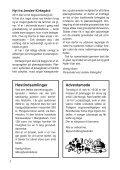 Kirkeblad December 2011.indd - Jerslev kirke - Page 3