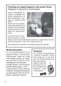 Kirkeblad December 2011.indd - Jerslev kirke - Page 6