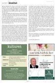Kulturen okt-nov 06 - Page 3
