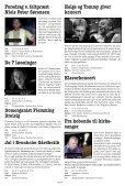 Kulturen okt-nov 06 - Page 4