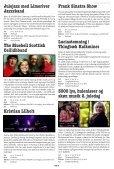 Kulturen okt-nov 06 - Page 7