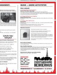 2010 november nr 8 side 13-24 - Christianshavneren