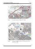 forslag til regulering af olsbækken del 1 - Greve Kommune - Page 7