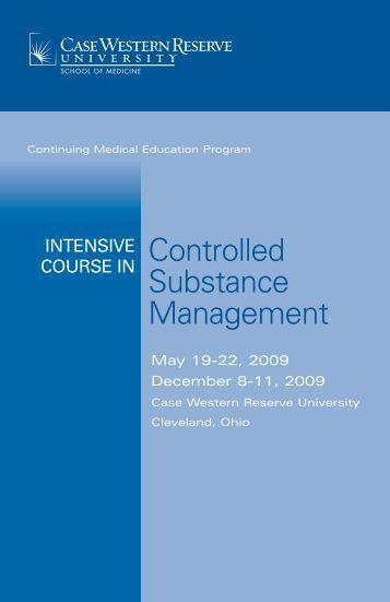 Registration - Case Western Reserve University School of Medicine