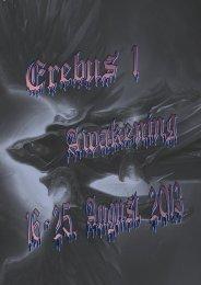 Flyer_Lupienwoche 2013.pdf - Chaos-LARP eV